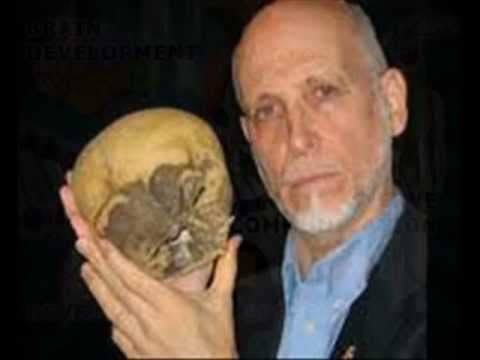 the starchild skull is alien, newest DNA results (March 6th 2012)