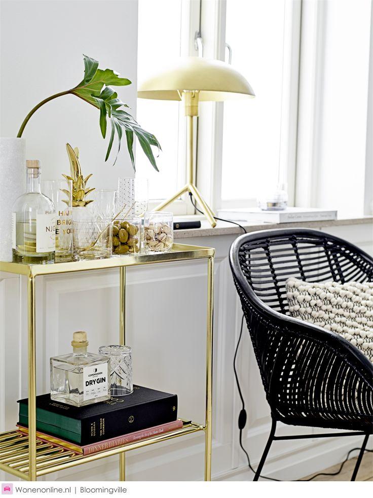1000+ images about Scandinavisch interieur - wonen on Pinterest ...