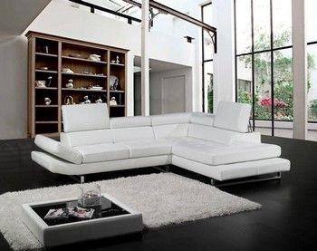 Καναπές Alessio, Σαλόνια : Καναπέδες,