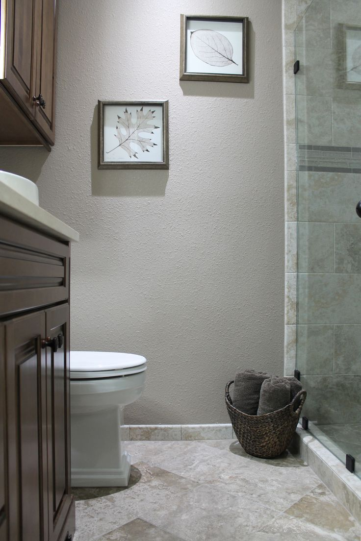 1000 ideas about light grey bathrooms on 19225
