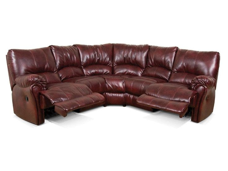 17 Best Images About England Furniture Sectional Sofas On