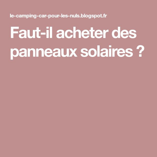 69 best Bricolage images on Pinterest Pallet furniture, Pallet - logiciel amenagement exterieur d gratuit en francais