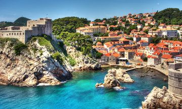 11 Incredible European Cities That Are Incredibly Cheap To Visit | Huffington Post