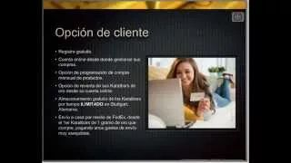 Karatbars International - YouTube