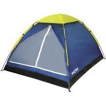 Barraca Mor Camping Iglu 4 Pessoas - 9035