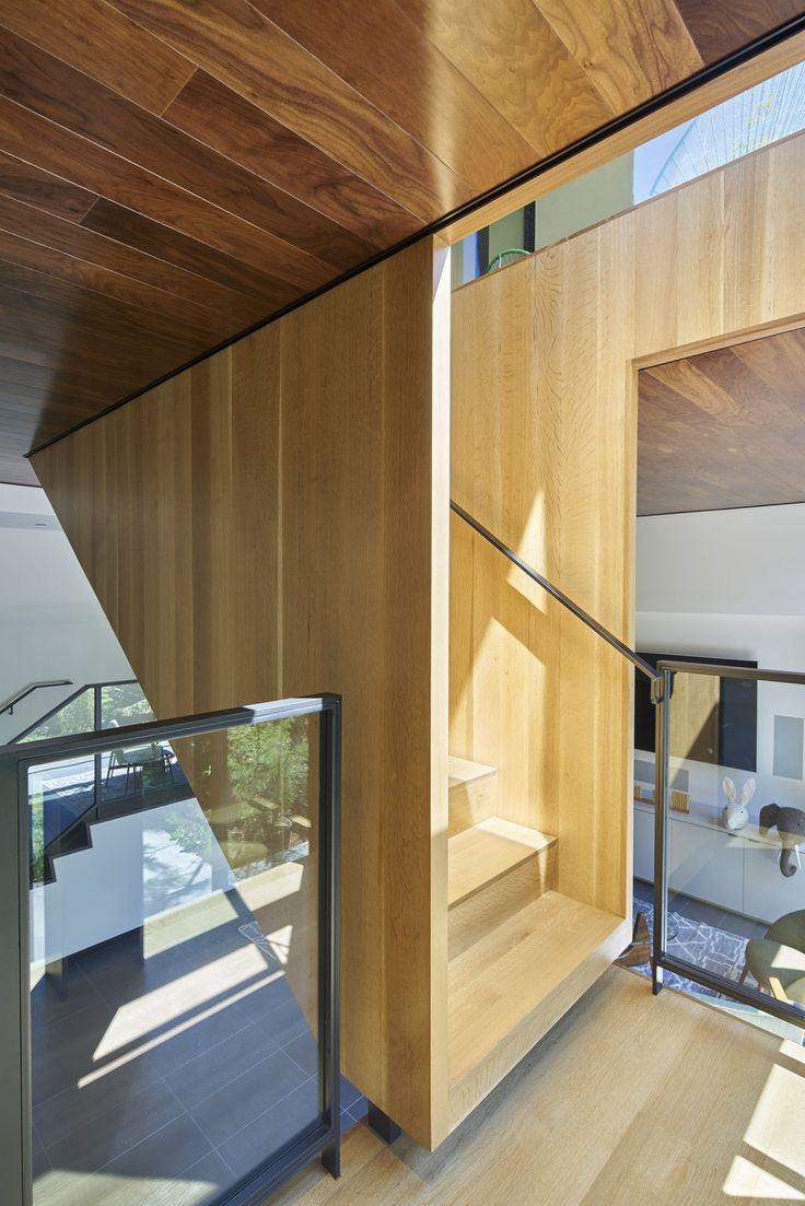 wohnzimmermobel oslo : 59 Best Interior Detail Images On Pinterest Architecture Spaces