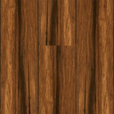antique strand bamboo flooring | Buy Hardwood Floors and Flooring at Lumber Liquidators