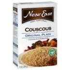 Near East Couscous (12x10 Oz)