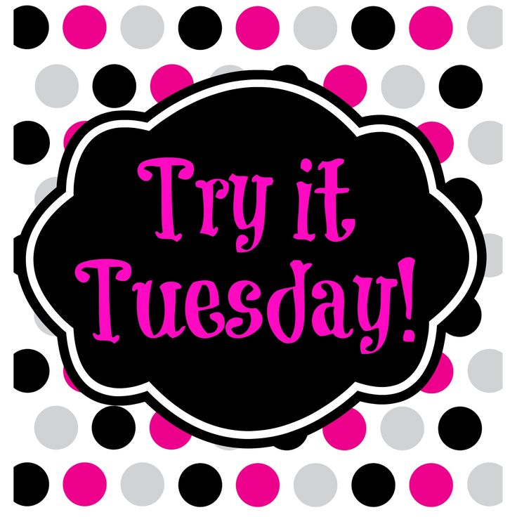 Try it Tuesday Samples go out tonight.  Click on the FREE button on my FB page to receive your sample of these AWESOME wraps.  www.facebook.com/rominejams