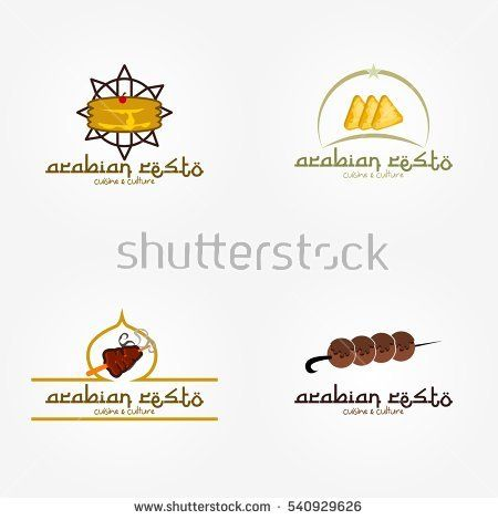best 25 restaurant logos ideas on pinterest restaurant