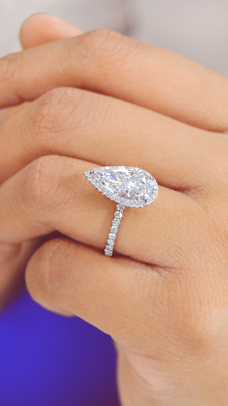 big wedding this amazing love weddings engagement and halo but not rings pin i the pinterest