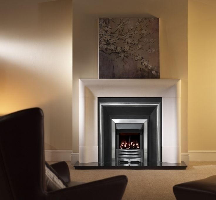 134 Best Images About 2014 008 On Pinterest Fireplaces