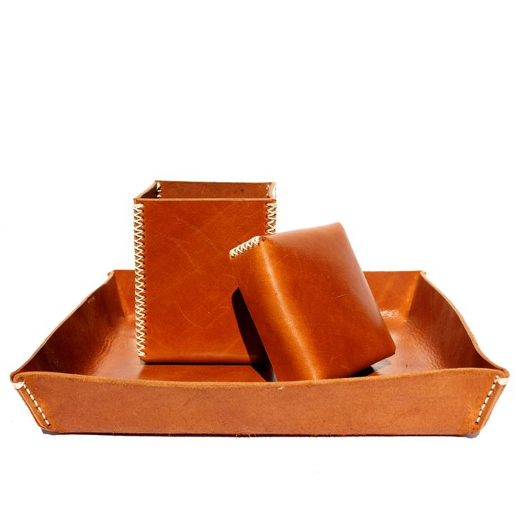 Box-&-tray-set-01.jpg