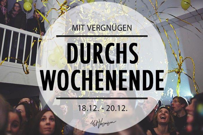 MVHH-Wochenende-hamburg-party