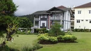 Jasa Sewa Villa Bagus Dan Murah Di Lembang
