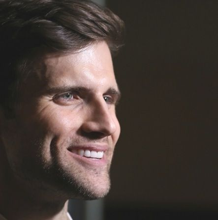 In the Spotlight Series: WICKED's Kyle Dean Massey