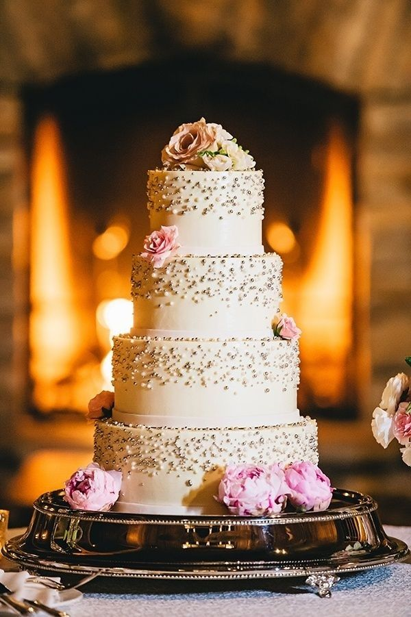 small wedding cakes charlotte nc how to save money on your wedding cake 12 tips wedding 20235