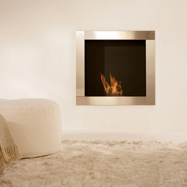 Tendência: O coração das divisões no Outono/Inverno...as lareiras!  #interiordesign #design #decoration #decor #inspiração #tendência #lareira #decoração #OutonoInverno #beautifull #picoftheday #inspiration #fireplace #love #falltrend