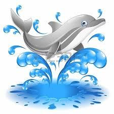 Image result for free animal clip art