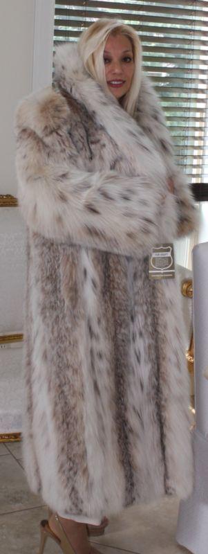 416 best Luxury Ladies Fur Coats images on Pinterest | Fur coats ...