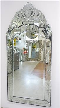 27 Best Mirrors Images On Pinterest