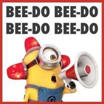 BEE-DO!