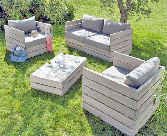 best 25+ pallet furniture for sale ideas on pinterest | wood