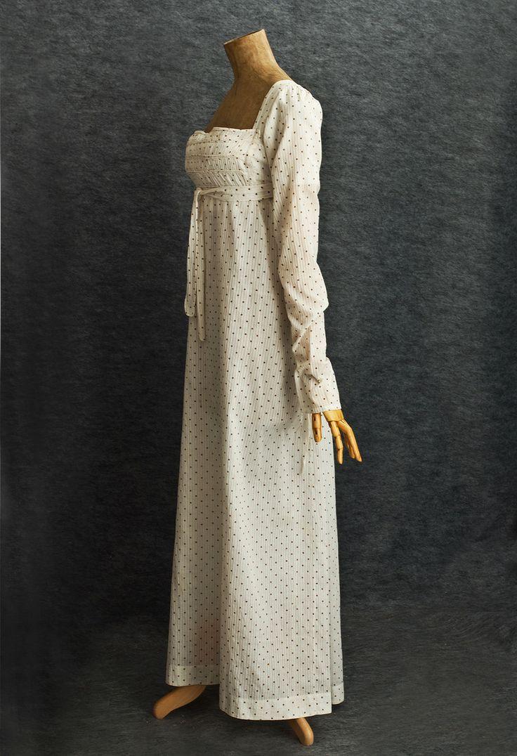 17 Best Images About Regency Clothes On Pinterest