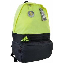 Batoh adidas DER Backpack M 3S S23075