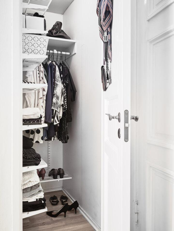 17 mejores ideas sobre contraventanas interiores en for Adornos de madera para pared