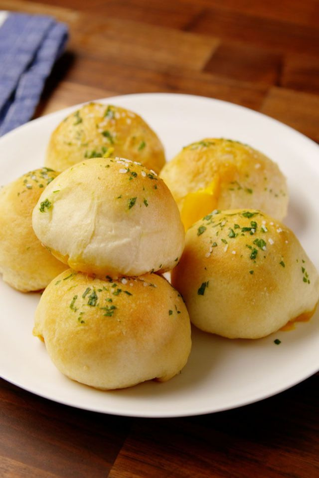 http://www.delish.com/cooking/recipe-ideas/recipes/a57512/grilled-cheese-bombs-recipe/