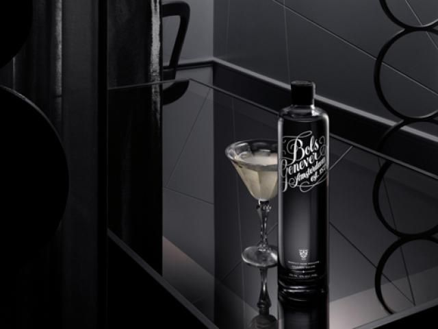 Why is Bols Genever a Great Cocktail Ingredient?