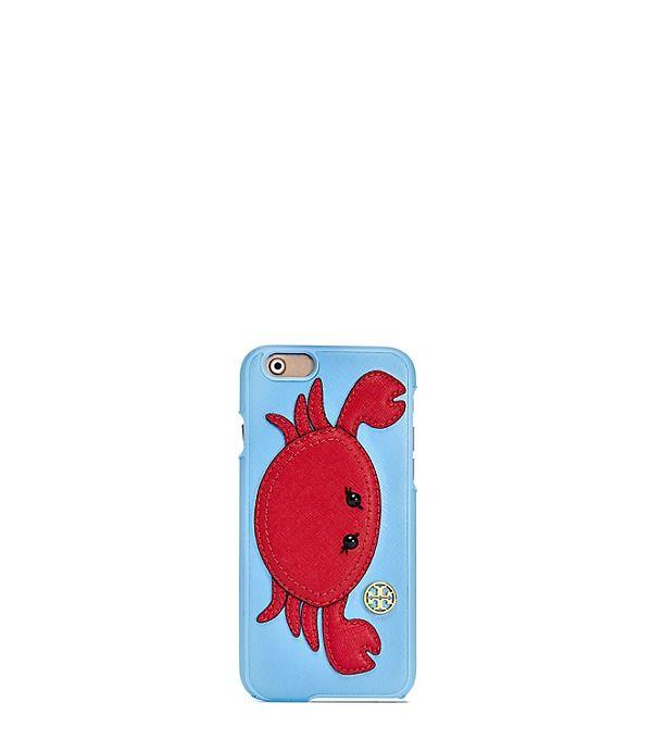 Tory Burch Ipad Mini Cases
