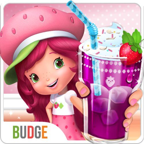 Strawberry Shortcake Sweet Shop - Candy Maker Game for Kids by Budge Studios, http://smile.amazon.com/dp/B00NO3F5Z0/ref=cm_sw_r_pi_dp_-kvYub0P7DJ2V