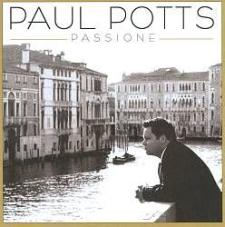 Listening to Paul Potts - Time For Us (for the film Romeo and Juliet) on Torch Music. Now available in the Google Play store for free.