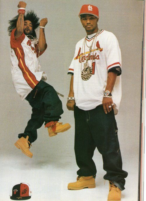 Dipset (Jim Jones and Cam'ron) New Hip Hop Beats Uploaded http://www.kidDyno.com