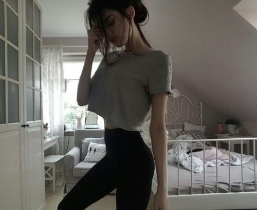 Thinspiration Fat People 16