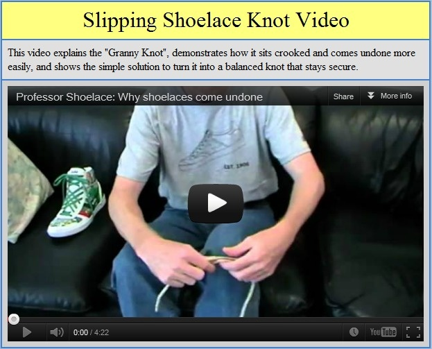 how to fix a slipping kickstart