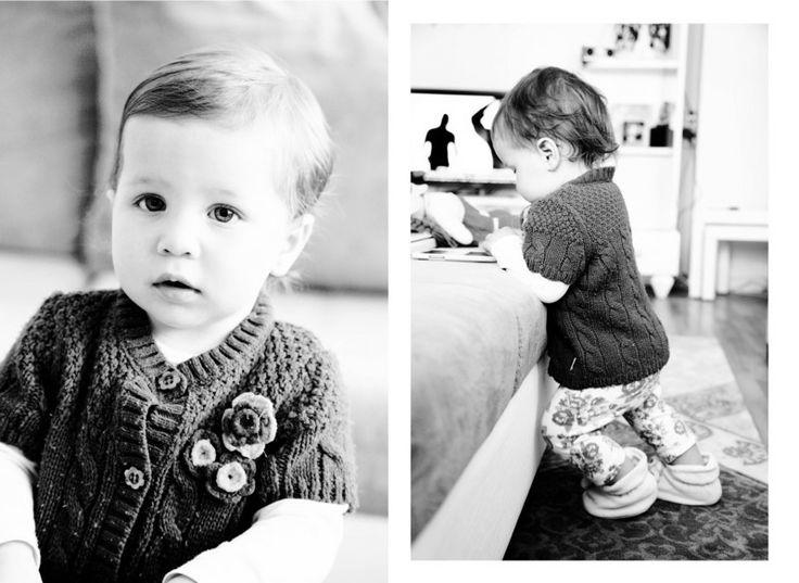 buket yaşar, bebek fotoğrafları, baby phogragraphy