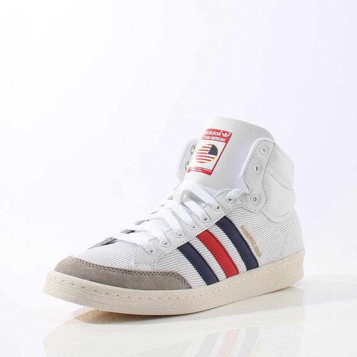 Damn. Shoe RacksMen's FootwearAdidas ShoesClothes ...