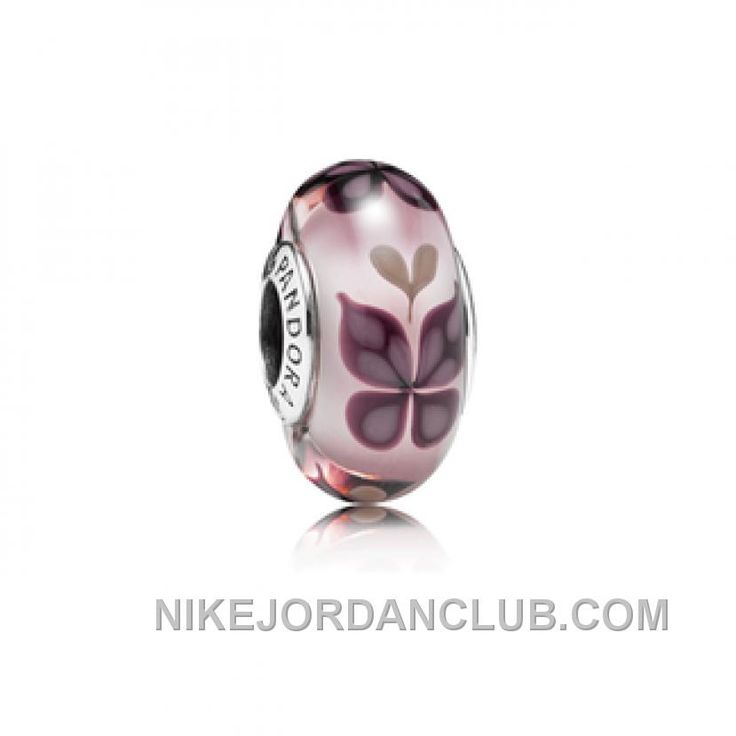 http://www.nikejordanclub.com/genuine-pandora-butterfly-kisses-pink-charm-rm1489-clearance-sale-uk-lastest-xg2camk.html GENUINE PANDORA BUTTERFLY KISSES PINK CHARM (RM1489) CLEARANCE SALE UK LASTEST XG2CAMK Only $9.49 , Free Shipping!