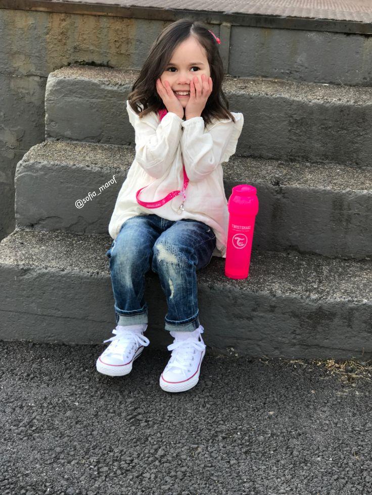 Kids style Fashion