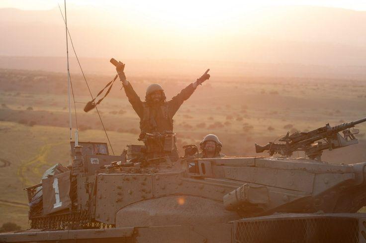 Фотографии Military Photos/ Военная фотография – 52 альбома
