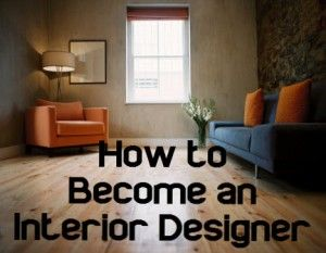 Best 25+ Interior Design Programs Ideas On Pinterest | Interior Design  Work, Catalog And Catalogue Design