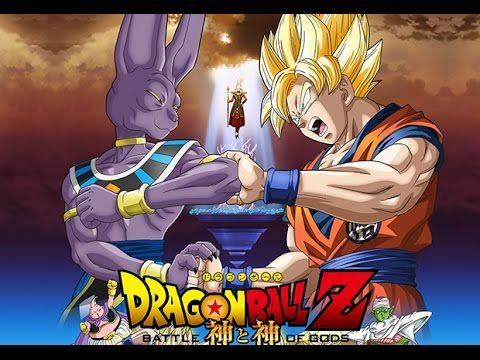 dragon ball z revival of f full movie english dub 1080p 3d
