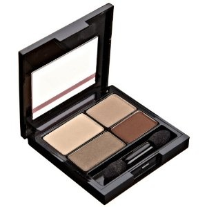 ColorStay 16 Hour Eyeshadow - Addictive