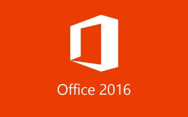 Microsoft Office 2016 pro Crack Full version Free Download