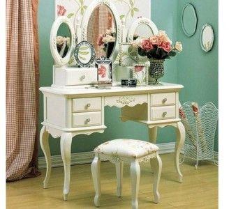 best 20+ victorian bedroom furniture ideas on pinterest