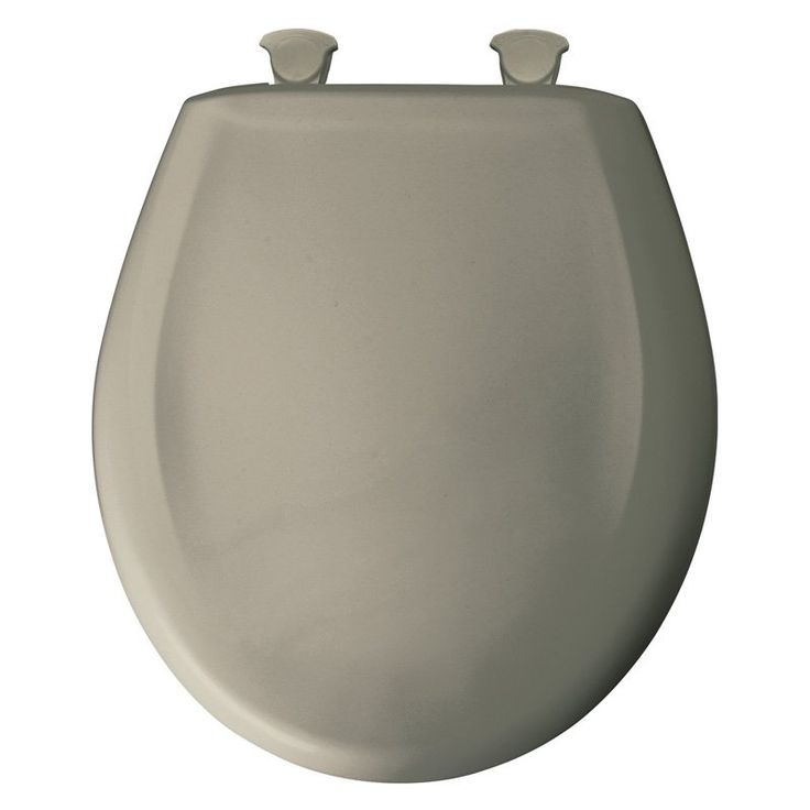 Best 25+ Grey toilet seats ideas on Pinterest Bathrooms suites