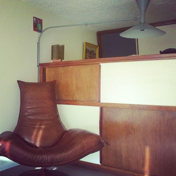 les 8 meilleures images du tableau location d 39 un. Black Bedroom Furniture Sets. Home Design Ideas